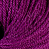 Valley Yarns Valley Superwash