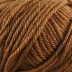 Valley Yarns Colrain - Caramel