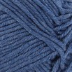 Plymouth Yarn Jeannee Worsted - 37