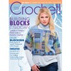 Crochet! Magazine - Win12
