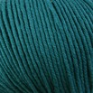 Valley Yarns Southwick - 22teal