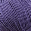 Valley Yarns Southwick - 23purple