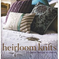 Heirloom Knits