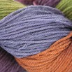 Valley Yarns 40th Anniversary Huntington - hand dyed by Lorna's Laces - Rockwell
