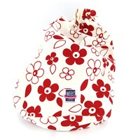 40th Anniversary Large Eden Drawstring Bag