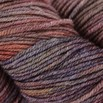 Valley Yarns 40th Anniversary Northfield - Hand-Dyed by Malabrigo - Archangel