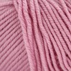 Sublime Baby Cashmere Merino Silk DK - 358