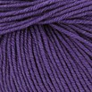 Sublime Baby Cashmere Merino Silk DK - 407
