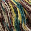 Queensland Collection Rustic Wool - 32