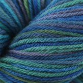 Cascade Yarns 220 Paints
