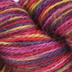 Classic Elite Yarns Alpaca Sox Discontinued Colors - 1834