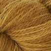 Classic Elite Yarns Alpaca Sox - 1840