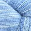 Classic Elite Yarns Alpaca Sox Discontinued Colors - 1859