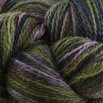 Classic Elite Yarns Alpaca Sox - 1865