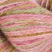 Classic Elite Yarns Alpaca Sox - 1886