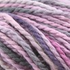 Misti Alpaca Hand Paint Chunky Discontinued Colors - 46