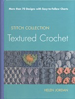 Stitch Collection: Textured Crochet