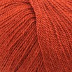 Classic Elite Yarns Silky Alpaca Lace Overstock Colors - 2407