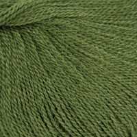 Silky Alpaca Lace Discontinued Colors