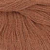Classic Elite Yarns Silky Alpaca Lace Discontinued Colors - 2439