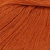 Classic Elite Yarns Silky Alpaca Lace Overstock Colors - 2443