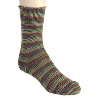 Sox Discontinued Colors