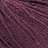 Classic Elite Yarns Soft Linen Discontinued Colors