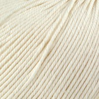4 Ply Cotton