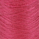 Valley Yarns 2/10 Merino Tencel (Colrain Lace)