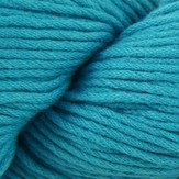 Blue Sky Fibers Skinny Dyed