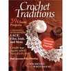 Crochet Traditions - Fall11