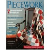 PieceWork Magazine - Septoct12