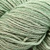 The Fibre Company Canopy Fingering - Fern