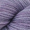 The Fibre Company Canopy Fingering - Purplepass