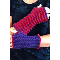 602 Flower Market Gloves