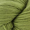 Berroco Ultra Alpaca Discontinued Colors - 62103