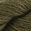 Classic Elite Yarns Inca Alpaca Discontinued Colors - 1173