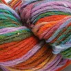 Rowan Colourscape Chunky by Kaffe Fassett Discontinued Colors - 430