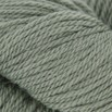 Classic Elite Yarns Fresco - 5335