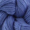 Classic Elite Yarns Fresco Discontinued Colors - 5393