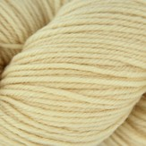 Valley Yarns Superwash Worsted Wool Natural Hanks