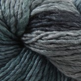 Louisa Harding Grace Hand Dyed Discontinued Colors
