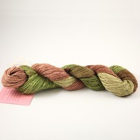 Grace Hand Dyed Discontinued Colors