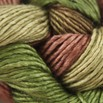 Louisa Harding Grace Hand Dyed Discontinued Colors - 34