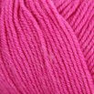 Sublime Baby Cashmere Merino Silk 4 Ply - 162