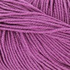 Sublime Baby Cashmere Merino Silk 4 Ply - 458