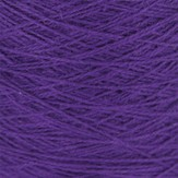 Valley Yarns 6/2 Cotton