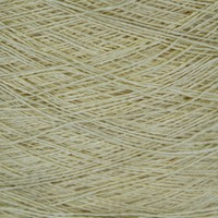 8/2 Rayon Cotton Mill End