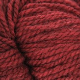 Swans Island All American Collection Worsted