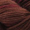Rowan Alpaca Colour - 135